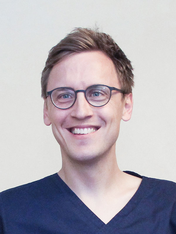 Sven Dreesbach